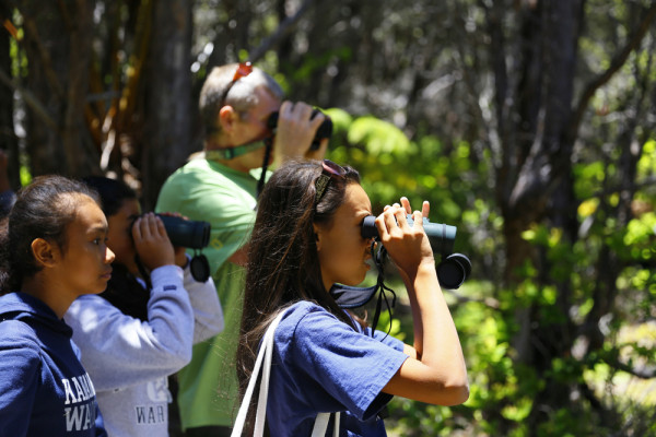 bioblitz_2015_Student-Inventory_DevastationTrail_Photograph-by-Andrew-Hara-National-Geographic-Your-Shot_MG_1489-600x400