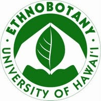 UHM_EB_logo